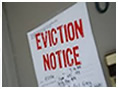 florida-eviction-related-services-free-forms-eviction-notices-support